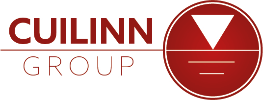 Cuilinn Group logo
